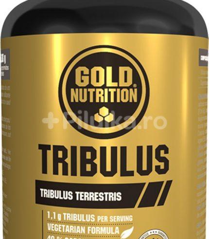 1543333705-tribulus