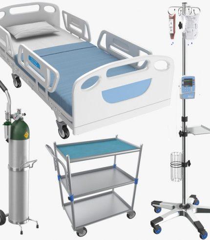 Medical79.png0FE95552-AF97-44F9-9F08-1ED5C15D3F34Large