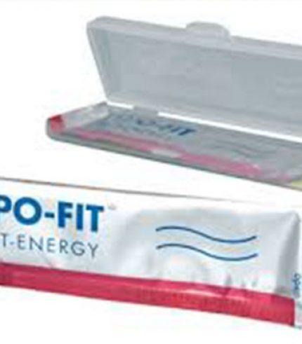 hypofitbox