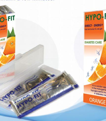 hypofitboxforflayer