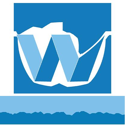 Al-Wafaa Med. Co.