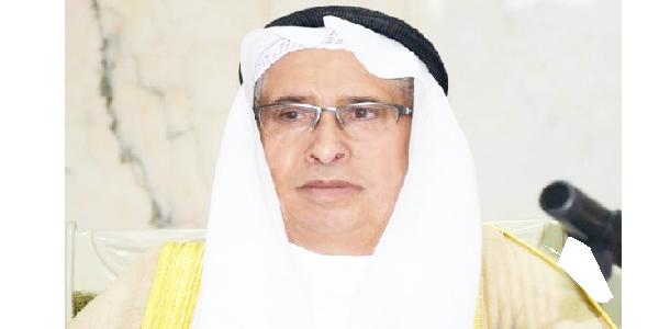 إبراهيم-طاهر-البغلي2